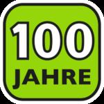 100_Jahre_Button